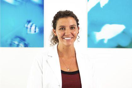 Nicole Stümpfig