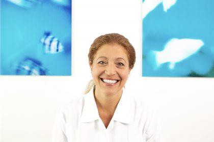 Sandra Romantico